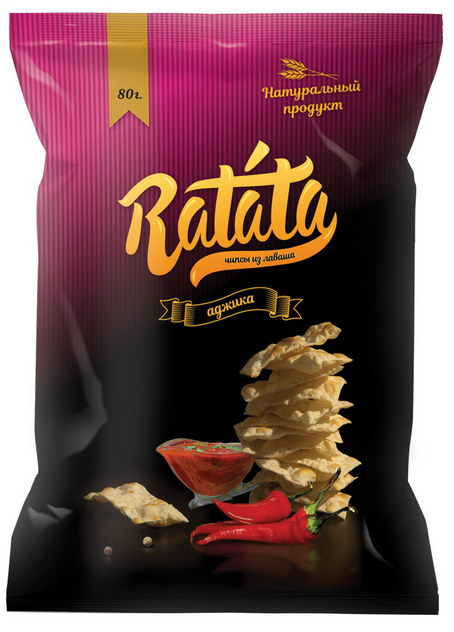 Ratata-upak-аджика-2_новый-размер