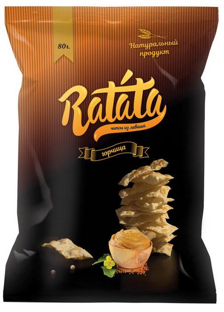 Ratata-upak-горчица-2_новый-размер