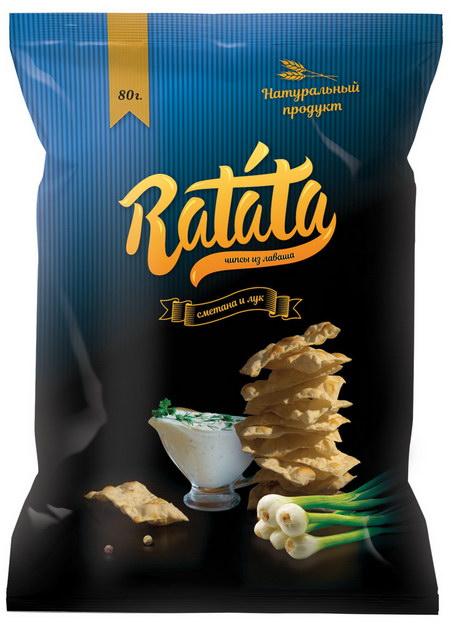 Ratata-upak-сметана-и-лук_новый-размер