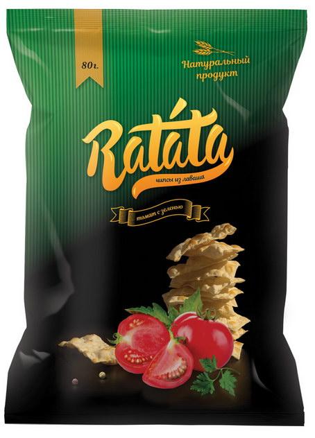 Ratata-upak_новый-размер