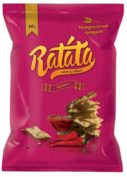 Ratata-upak-аджика_n