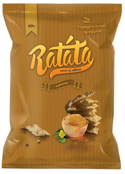 Ratata-upak-горчица_n