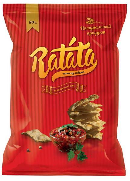 Ratata-upak-мексиканский-соус-2_n