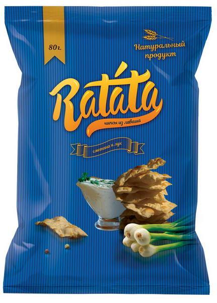 Ratata-upak-сметана_n