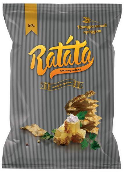 Ratata-upak-холодец_n
