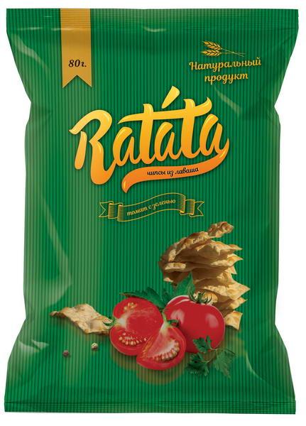 Ratata-upak_n